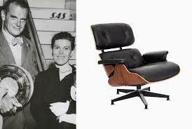 famous chairs the 7 best chairs designed by architects gear patrol