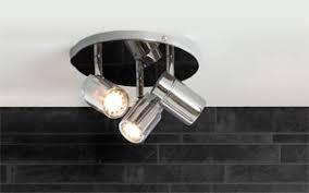 bathroom lighting buy bathroom spotlights ceiling lights u0026 fittings