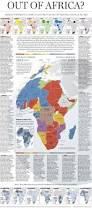 Africa Colonial Map by Best 25 African Colonization Ideas On Pinterest African