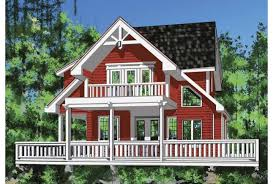 House Plans With Master Suite On Second Floor Eplans Cottage House Plan Second Floor Dedicated Master Suite