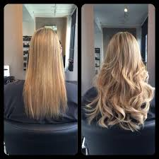 great hair extensions great lengths hair extensions price hairextensions virginhair