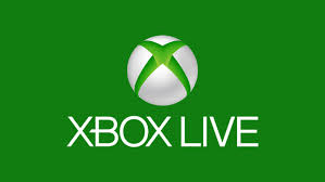 xbox live gift card xbox live rewards sending out xbox gift cards to valued vip