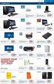 best buy black friday deals page best buy u0027s black friday ad