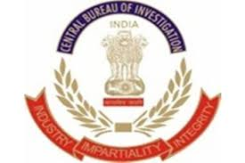 bail bureau vyapam scam 30 interim bail applications rejected the financial