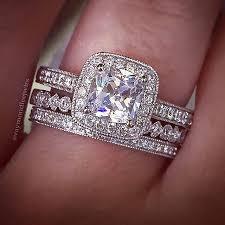designer wedding rings best 25 designer engagement rings ideas on design of