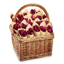 gift baskets wholesale wicker gift baskets walmart buy wholesale with handles etsustore