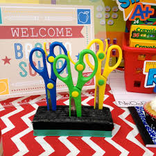Welcome Back Decorations by Welcome Back Party Decorations Photo Albums Catchy Homes