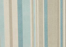 inspirational cheap curtains online philippines tags buy cheap
