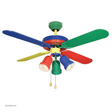 helicopter ceiling fan lowes ceiling fans helicopter ceiling fan lowes awesome ventilador de