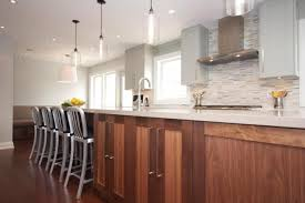 Lowes Kitchen Island Lighting Kitchen Lowes Kitchen Island Lighting Inviting Center Island