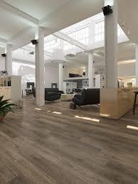 7 cowles wpc vinyl plank flooring gohaus