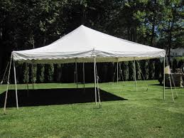 tent and chair rental party tents table and chair rentals