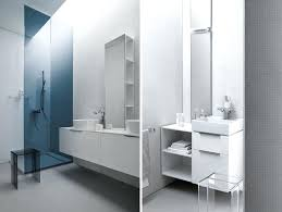 Laufen Bathroom Furniture Laufen Bathroom Furniture Bathroom Collections Laufen Bathroom