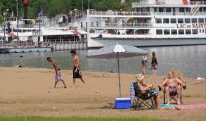 million dollar beach hours expanded local poststar com