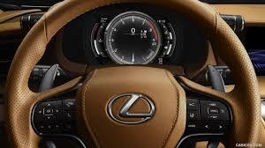 lexus lc500 images 2017 lexus lc 500 coupe interior steering wheel hd wallpaper 42