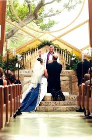 wedding los angeles ca outdoor wedding ceremony small chapel weddings los angeles