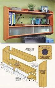 Wall Shelf Woodworking Plans by Router Made Picture Frame Plans Woodworking Plans And Projects