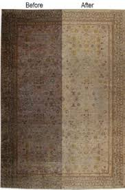 carpet rug cleaning bloomfield nj indian scandinavian chinese
