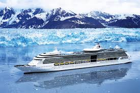 royal carribean rewards and recognition network royal caribbean cruise certificates