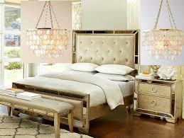 gold bedroom furniture gold bedroom furniture sets bedroom cool modern gold bedroom