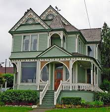 371 best victorian structures images on pinterest architecture