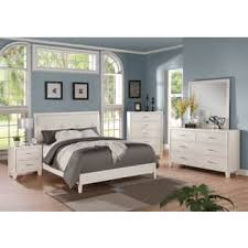White Leather Sleigh Bed Sleigh Bed Faux Leather Shop The Best Deals For Nov 2017