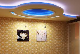 home ceiling interior design photos marvelous celling image 42 in modern home design with celling