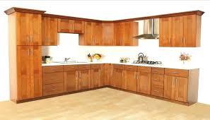 Kitchen Cabinet Hardware Ideas Pulls Or Knobs Oak Cabinet Hardware Ideas Best Oak Cabinet Kitchen Ideas On Oak