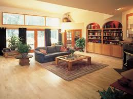 Flooring Options For Living Room Dining Room Flooring Options Phenomenal Options Choosing The Right