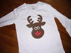 Thanksgiving Shirts For Toddler Boy Infant Toddler Boys Girls Thanksgiving Fall Turkey Applique Brown