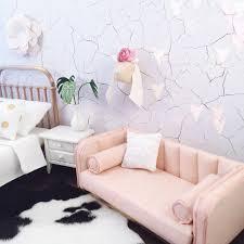 the 25 best modern dollhouse furniture ideas on pinterest