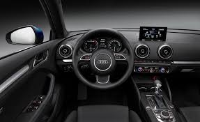 audi service interval reset reset archive 2015 audi q3 service interval reset