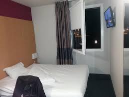 chambre b b hotel chambre photo de b b hôtel montpellier centre le millénaire