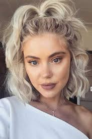 hair styles for going out best 25 going out hairstyles ideas on pinterest ouai for