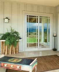 Jeld Wen Patio Door Replacement Parts by Premium Atlantic Vinyl Sliding Patio Door Jeld Wen Windows U0026 Doors