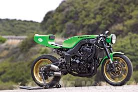 best 25 kawasaki ninja 900 ideas on pinterest ninja bike ninja