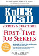 Knock Them Dead Resume Blog Great Resumes Fast