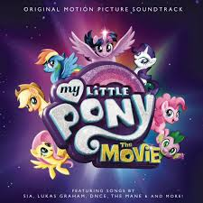 mlp the movie new songs quick review fimfiction