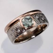 Diamond Cushion Cut Ring Textured Engagement Ring Fair Trade Green Cushion Sapphire U0026 Diamonds