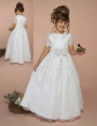 communion gowns cheap holy communion dresses communion gowns for sale