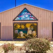 Barn Murals Chandler Murals 66 Photos Art Galleries W Chandler Blvd