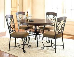 Kitchen Table Legs Wrought Iron Kitchen Tables And Chairs Vintage Dining Table Legs