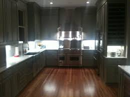 Led Lighting For Kitchen Cabinets 100 Best Under Cabinet Kitchen Lighting Granite Countertop