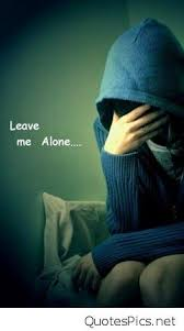 images of sad girl love alone sad girl boy photos images