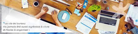 fourniture bureau entreprise offiscenie fourniture de bureau en ligne consommable informatique
