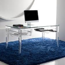 lawrence desk sku ld1 dimensions wxlxh inches 30