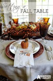 Unique Thanksgiving Centerpieces 808 Best Fall Decor Images On Pinterest Fall Fall Mantels And Home