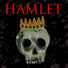 themes for hamlet act 2 how many soliloquies are there in hamlet enotes