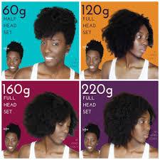 clip ins curly clip in hair extensions 3c hair kinkycurlyyaki