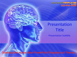 templates for powerpoint brain download the human brain powerpoint templates and themes authorstream